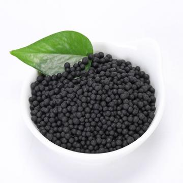 Best Potassium Humate Humic Acid Organic Water Soluble Foliar Fertilizer
