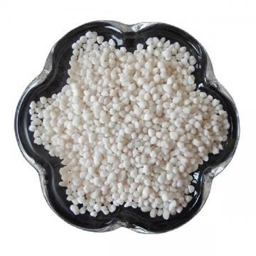 best price 50kg/bag granular N21% fertilizer ammonium sulfate