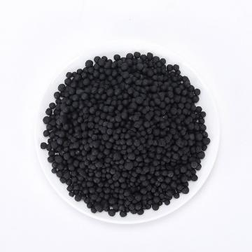 Amino Acid Granular Organic Fertilizer