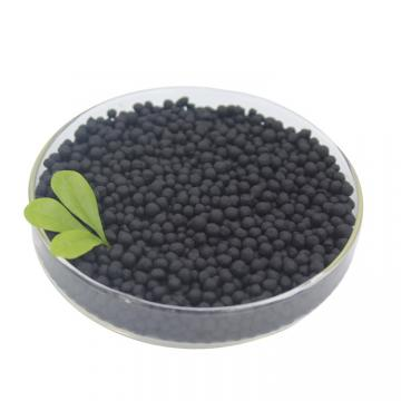 Hibong Granular Amino Acid Organic Fertilizer for Soil Improvement