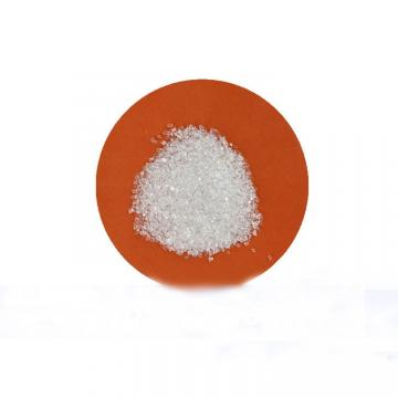 Alkyl Dimethyl Benzyl Ammonium Chloride 50%, 80%,