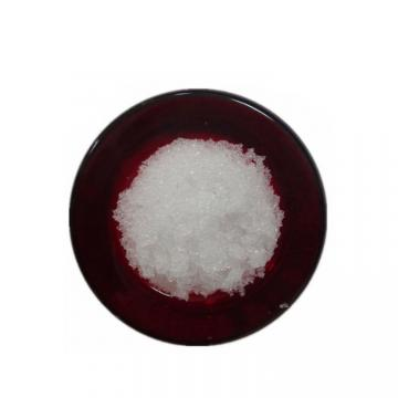 Algaecide Benzalkonium Chloride/ Alkyl Dimethyl Benzyl Ammonium Chloride with Good Quality ...