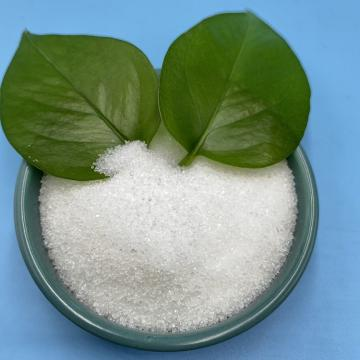 Chinesa Suppliers of Ammonium Sulfate