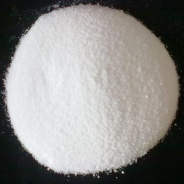 White Powder 99.5%Min Ammonium Chloride with Lowest Price
