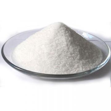 Factory Direct Supply High Quality Ammonium Chloride