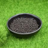 100% Powder Soluble Organic Fertilizer Foliar Fulvic Acid