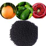 100 Water Soluble Granular Organic Fertilizer NPK Fertilizer Trace Element